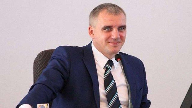 Апеляційний суд залишив Олександра Сєнкевича на посаді мера Миколаєва