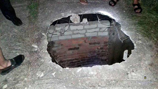 У військовій частині на Харківщині знайшли тіло солдата