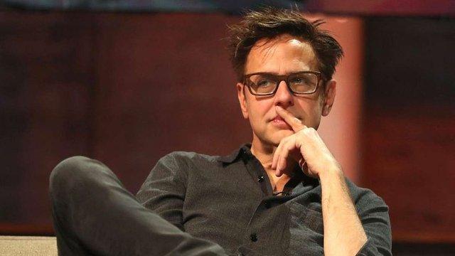 Disney звільнив режисера «Вартових Галактики» попри протести акторів