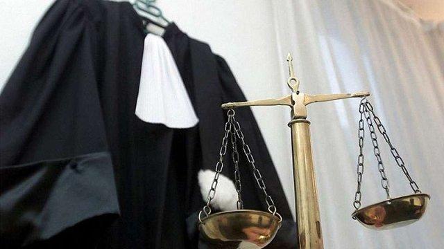 Вища кваліфікаційна комісія суддів оголосила конкурс на посади в Антикорупційний суд