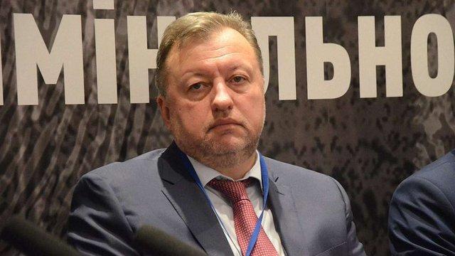 Родина екс-голови Львівської ОДА має нерухомість у США на сотні тисяч доларів