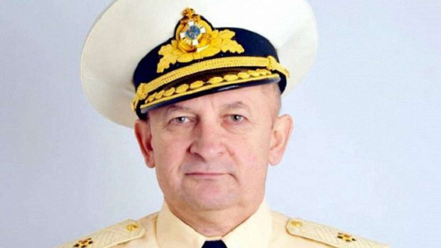 Президент України нагородив почесним званням псевдонауковця