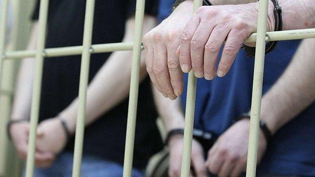 Двох українських водіїв рейсового автобуса «Вінниця-Москва» заарештували в РФ
