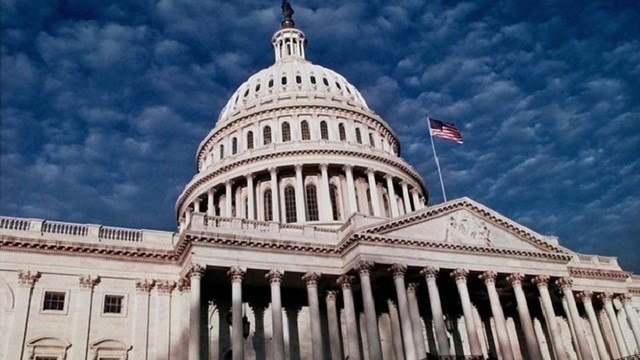 Сенат США створить координаційний центр боротьби з гібридними загрозами Росії