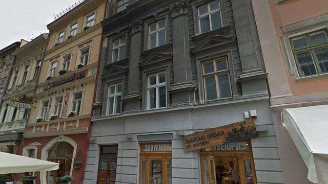 У Львові з'явиться готель американської мережі, яка припинила працювати в Криму