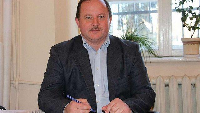 Суд виправдав затриманого за хабарництво заступника мера Жовкви