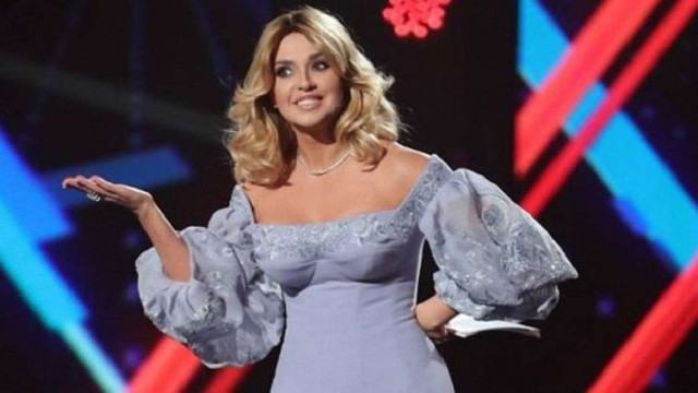 Журналісти ТСН виступили проти появи Оксани Марченко на телеканалі «1+1»
