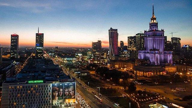 Українці посунули німців і британців на ринку житлової нерухомості в Польщі