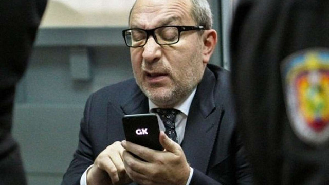 Суд закрив справу проти Геннадія Кернеса через систематичну неявку прокурорів