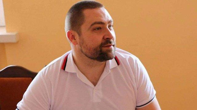 Трускавецькі депутати переплутали заступника мера із помічником покійного Чечетова
