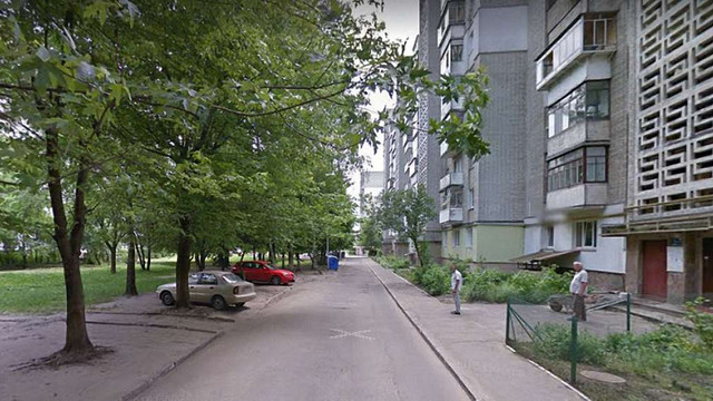 Через пожежу в львівській квартирі 68-річний чоловік отримав опіки, евакуювали 15 мешканців
