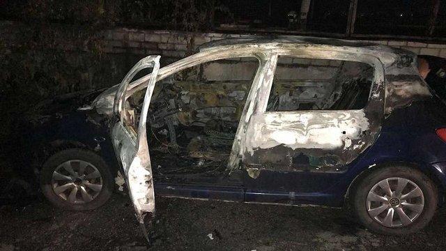 У Києві троє невідомих пограбували ломбард і вбили охоронця