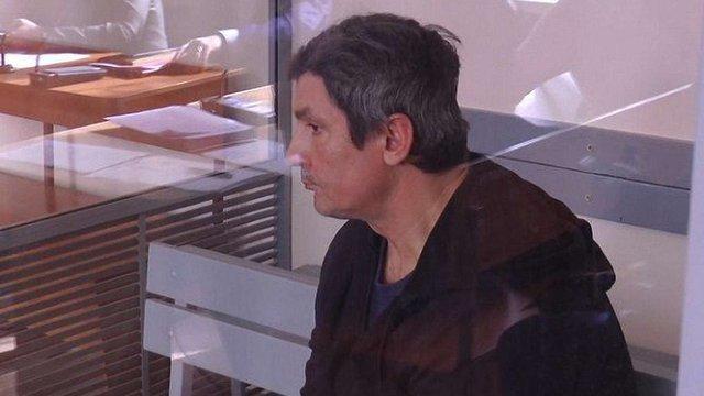 Київський суд засудив «депутата» міськради Євпаторії до 3 років умовно