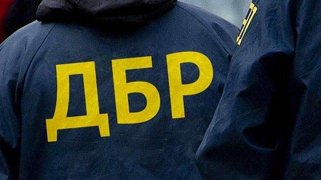 Державне бюро розслідувань відібрало на конкурсі 126 детективів