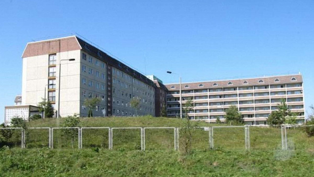 Аудитори виявили у Стрийській районній лікарні фінансові зловживання на майже ₴440 тис.