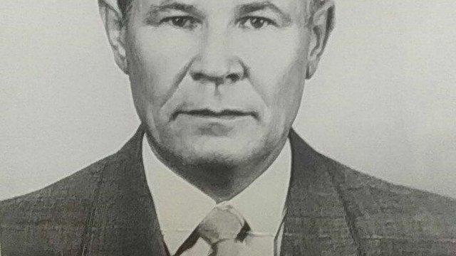 У Львові зник 80-річний генерал-лейтенант, оголошений розшук