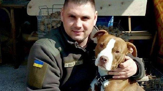 У ДТП на Житомирщині загинув військовий, який їхав на власне весілля