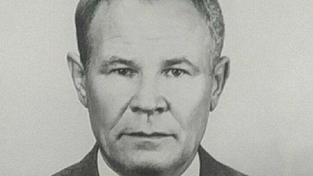 Після півтори доби пошуків у Львові знайшли 80-річного генерал-лейтенанта