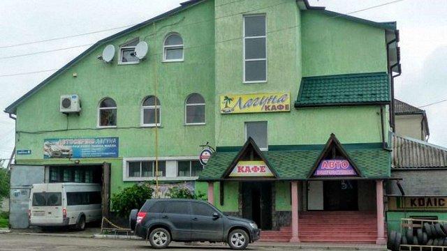 У ходорівському готелі виявили п'ятьох в'єтнамських нелегалів без документів
