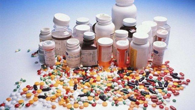 Уляна Супрун твердить, що більшість ліків у медзакладах хворим мають видавати безкоштовно