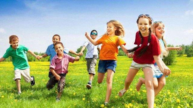 Поради психотерапевта, які допоможуть дітям  уникнути стресу перед школою