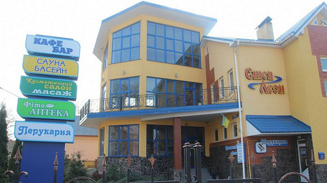 Стрийське кафе, у якому отруїлись семеро людей, оштрафували на ₴22 тис.