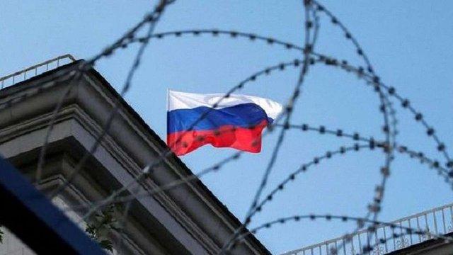 США розширили санкції проти РФ через кібератаки