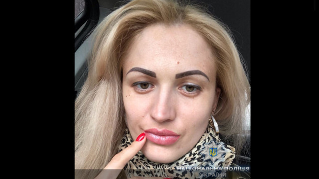 Вдова вбитого екс-депутата Сумської міськради Анатолія Жука втекла до Росії