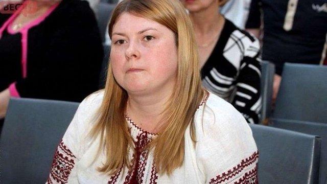 Четверо підозрюваних у нападі на Катерину Гандзюк зізналися у злочині, – Нацполіція