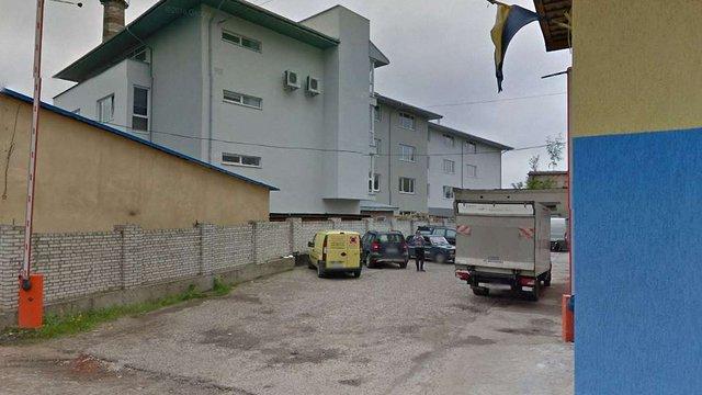Львівський суд дав умовний вирок жінці за вбивство брата