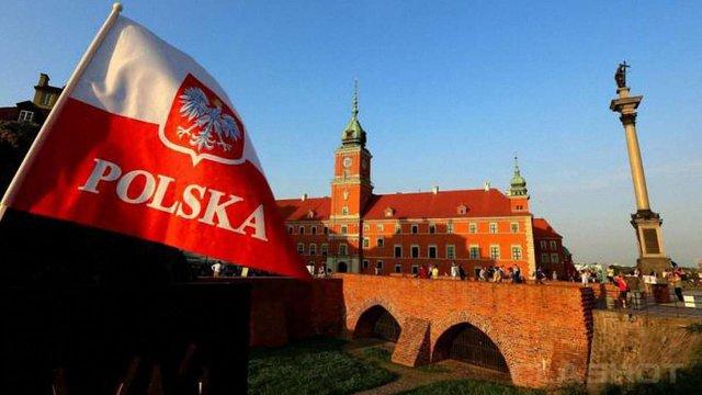 У Польщі підрахували зарплати українських заробітчан