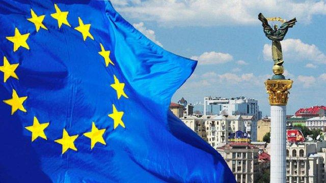 Президент внесе до ВРУ законопроект про закріплення в Конституції євроатлантичного курсу України
