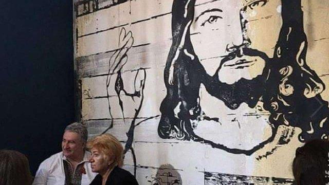 В Івано-Франківську відкрили перше християнське кафе