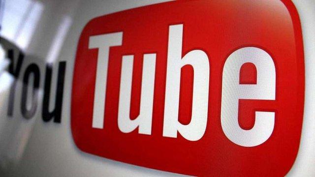Найпопулярніші українські YouTube-канали для дітей заробляють майже $1,3 млн