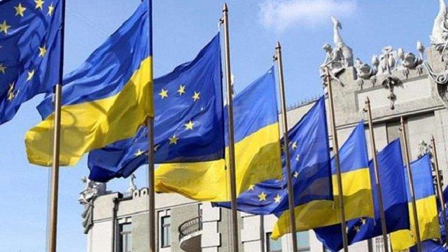 Україна та ЄС погодили умови виділення траншу на €1 млрд