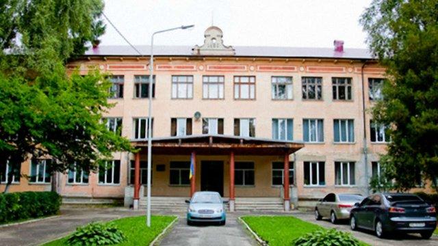 Львівський ліцей очолив рейтинг найкращих шкіл України