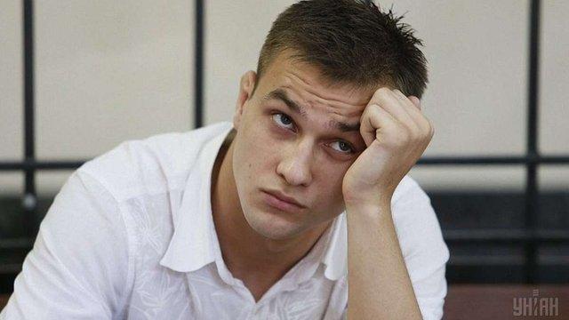 У поліції розповіли, за які злочини розшукують Вадима Тітушка