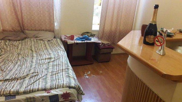 Поліція затримала у Львові організаторів бізнесу із надання сексуальних  послуг 26c55876f56fa