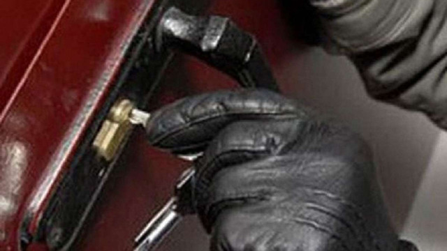 14-річний львів'янин застав злодія у квартирі під час крадіжки