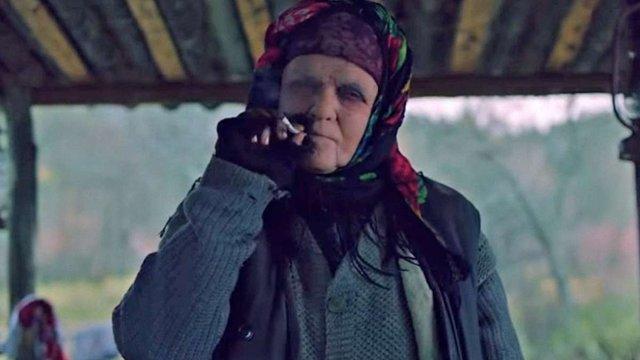 У Торонто розпочались Дні українського кіно