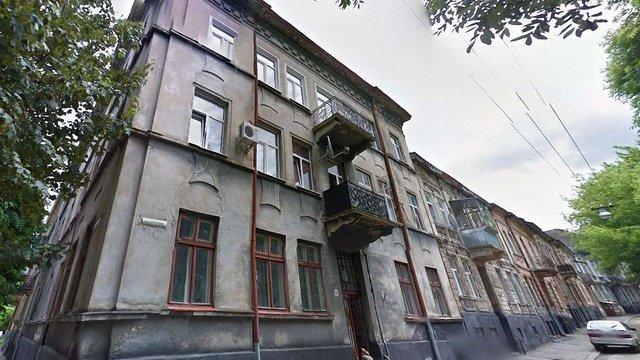 Львів'янка, яка 34 роки стояла у черзі на житло, отримала безкоштовну квартиру