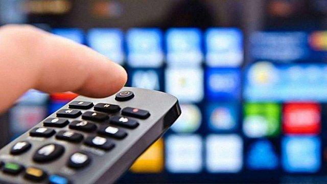 Всупереч рішенню суду в Україні почали відключати аналогове телебачення