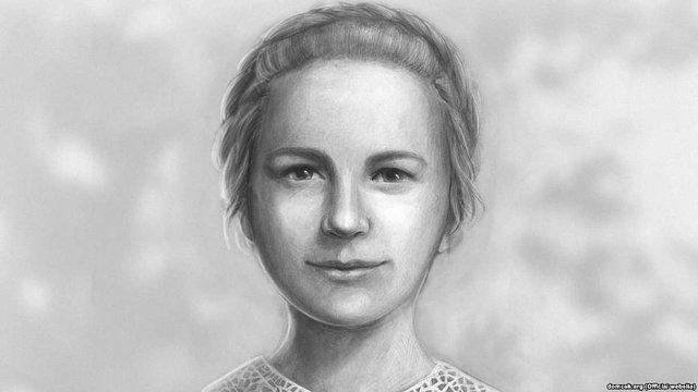 У Словаччині зарахували до лику блаженних дівчину, яку вбив радянський солдат