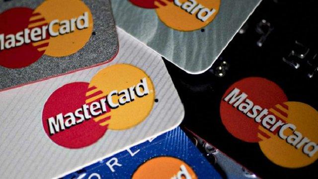 Mastercard повідомляє Google дані про покупки своїх клієнтів, – Bloomberg