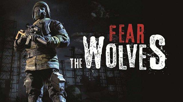 Розробники S.T.A.L.K.E.R. випустили нову гру з чорнобильськими локаціями