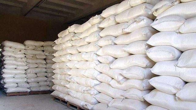 Верховна Рада скасувала державне регулювання цін на цукор