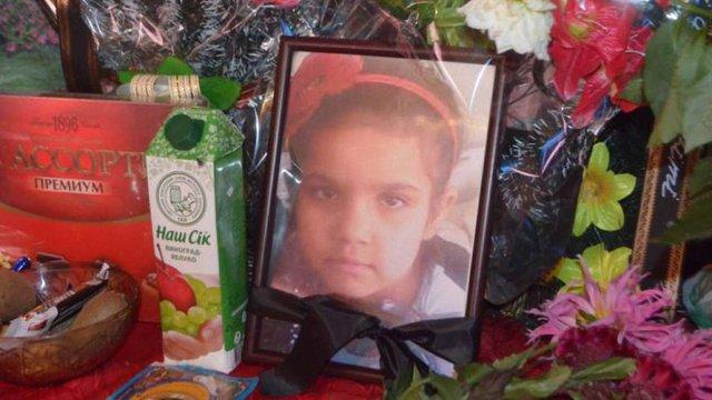 На Волині священик УПЦ МП відмовився відспівувати померлу ромську дитину