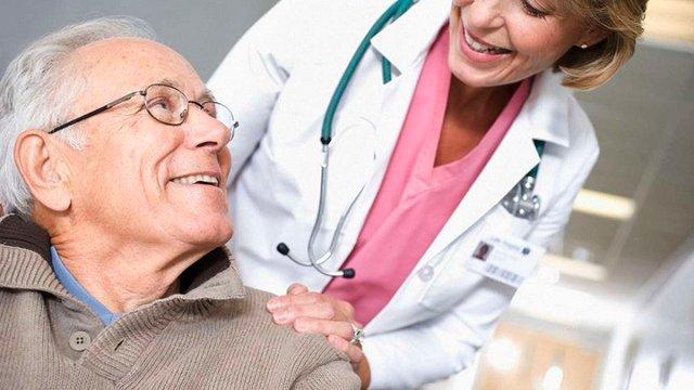 Верховна Рада відкрила доступ до результатів клінічних випробувань ліків