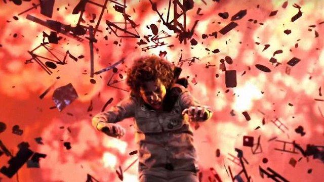 У перший вікенд фільм «Бобот та енергія Всесвіту» подивилися 10,5 тис. глядачів