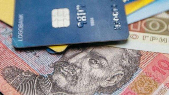 Кабмін підвищив зарплату бюджетникам, що допомагають ООС на Донбасі